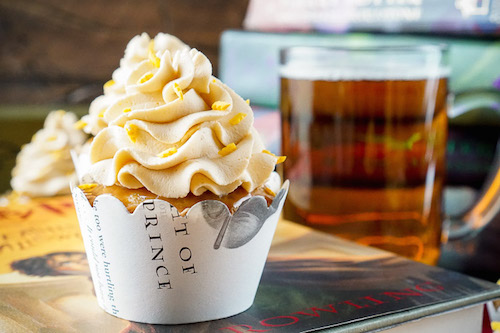 harry-potter-butterbeer-cupcakes-recipe-1.jpg
