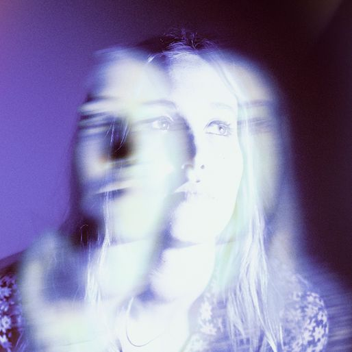 Hatchie: <i>Keepsake</i> Review