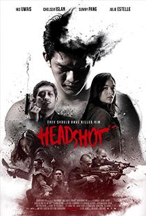 headshot-poster.jpg