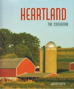 heartland-cookbook (249x300).jpg