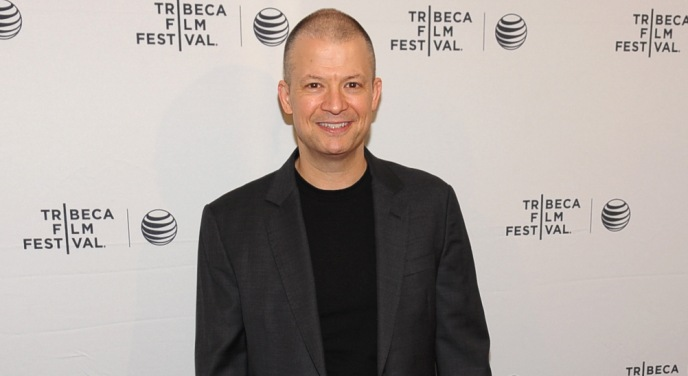 heckler jim norton.jpg