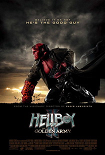 hellboy-2-movie-poster.jpg