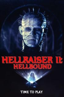 hellraiser 2 poster (Custom).jpg