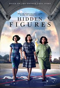 hidden-figures-movie-poster.jpg