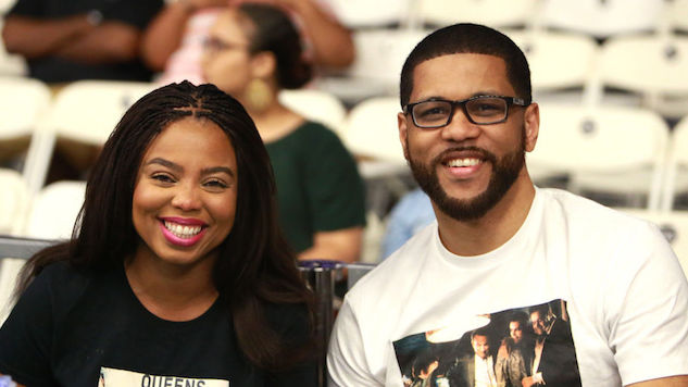 ESPN Tried to Fire and Replace Jemele Hill