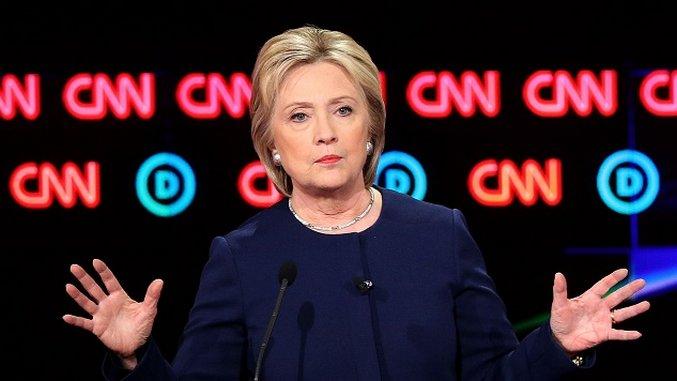 Feeling Meme-ish: Hillary Clinton