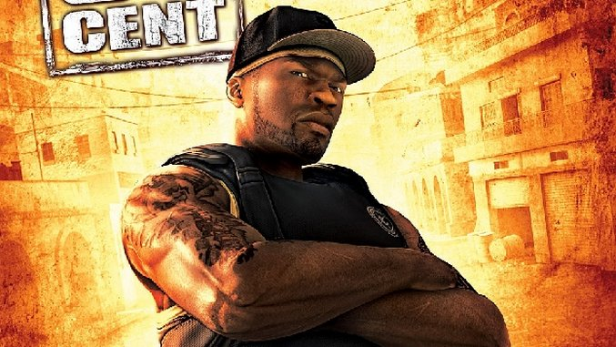 The Best Hip-Hop and Videogame Crossovers