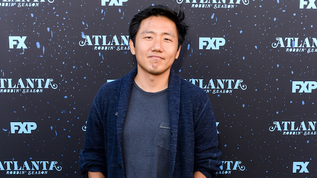 <i>Atlanta</i> Director Hiro Murai in Talks to Direct His Debut Feature, <i>Man Alive</i>