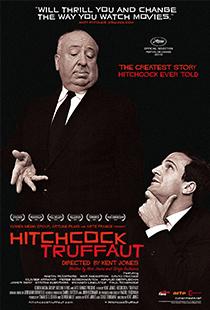 hitchcock-truffaut-movie-poster.jpg