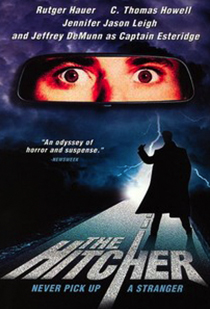 hitcher-movie-poster.jpg