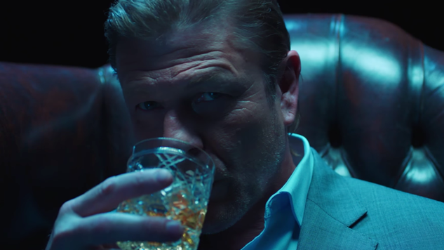 Sean Bean Wants You to Watch the <i>Hitman 2</i> Live-Action Launch Trailer