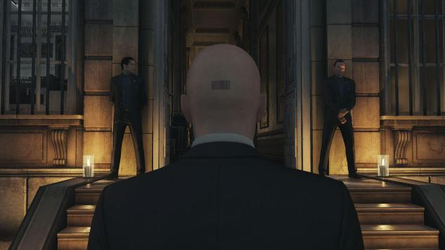 The 10 Best Contracts in Hitman History