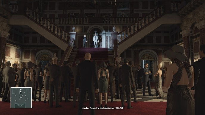 hitman_2016_review_Screen.jpg