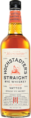 hochstadters png.png