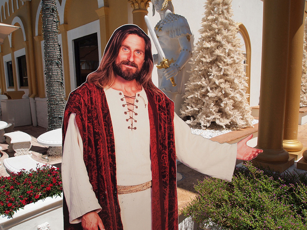 holy land experience.jpg