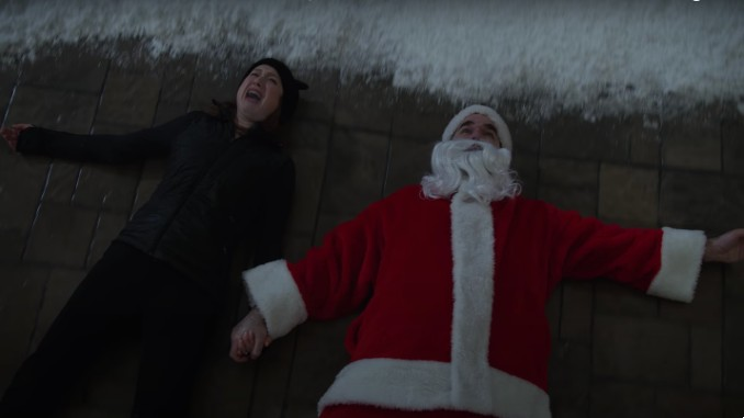 The <i>Home Sweet Home Alone</i> Trailer Gives us a Look at a Remake We Probably Don't Need