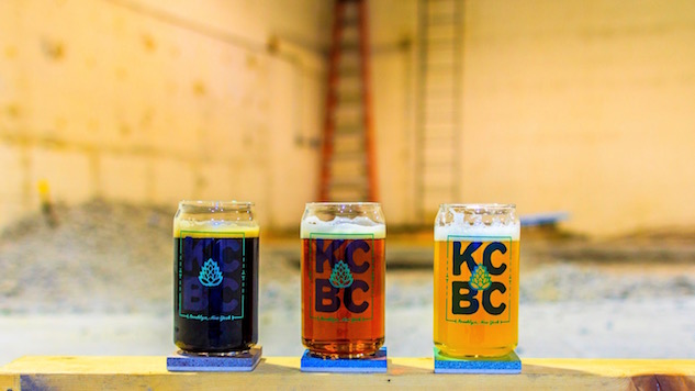 Basement to Brewery: 9 Homebrewers to Watch As They Go Commercial