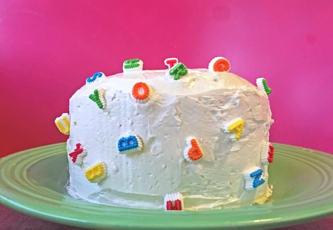 homemade-ruin-cake (1).jpg