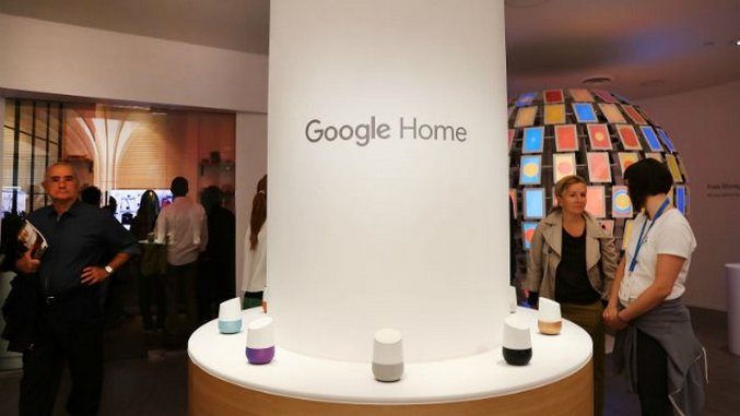 The 5 Best New Google Home Features