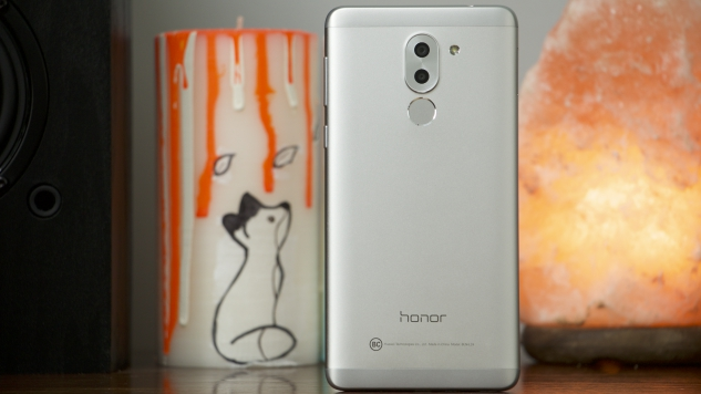 Honor 6X Review: A Midrange Smartphone with Dual Lens Fun