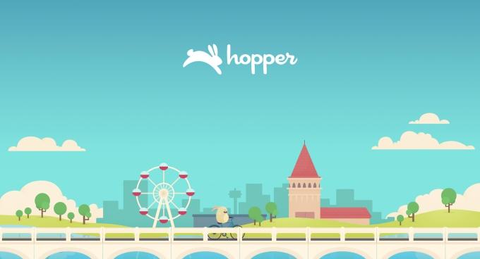 hopper2_680.jpg