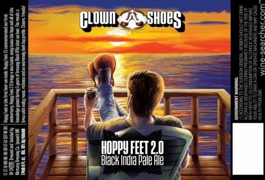 hoppy feet inset.jpg