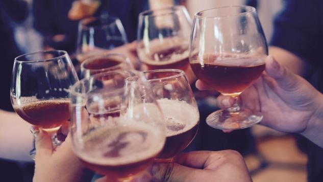 Palate Wreckers: 15 Hoppy Beers