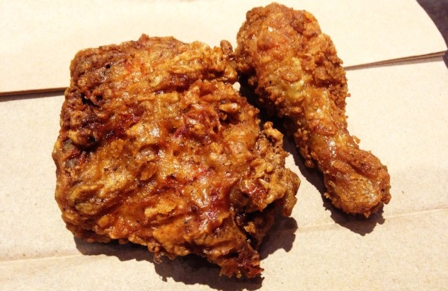 hops fried chicken.jpg