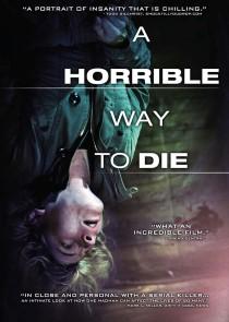 horrible way to die poster (Custom).jpg