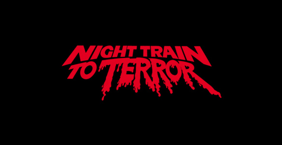 Quelle Horreur! 80s Fright Flick Typography and Why You Should Miss