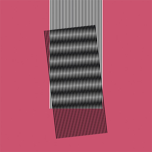 Hot Chip: <i>Why Make Sense?</i> Review