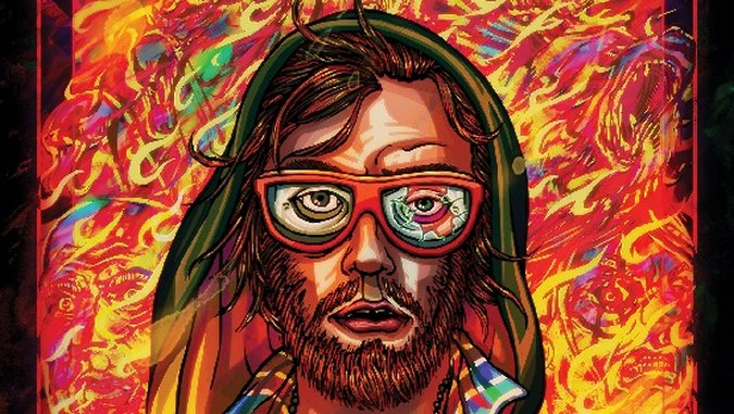 <em>Hotline Miami 2: Wrong Number</em> Review&#8212;Gore Bore