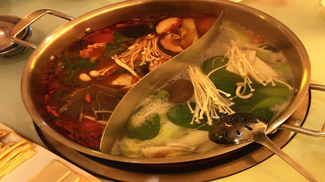 5 Must-Eat Dishes in Beijing