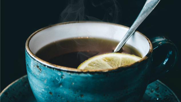 3 Twists on the Classic Hot Toddy