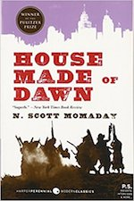 an analysis of abels character in house made of dawn by n scott momaday The character that shows the even though the novel house made of dawn by n scott momaday is a analysis of the text «doctor in the house» by richard.
