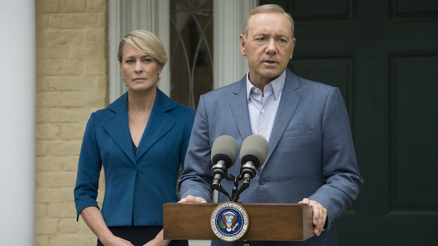 house of cards 75.jpg
