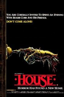 house poster (Custom).jpg