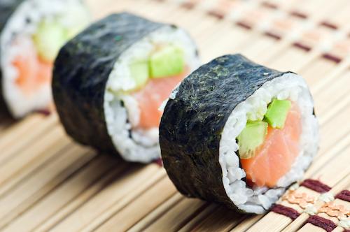 house sushi.jpg