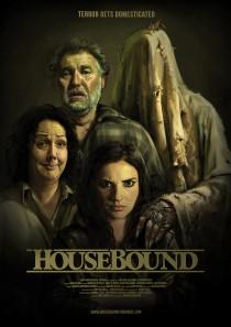 housebound poster (Custom).jpg