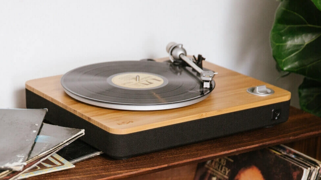 Image result for Best turntable Review