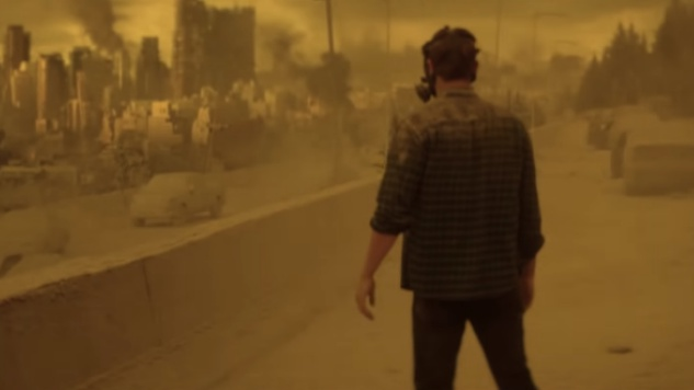 Netflix's Apocalyptic <i>How It Ends</i> Gets the Trailer Treatment