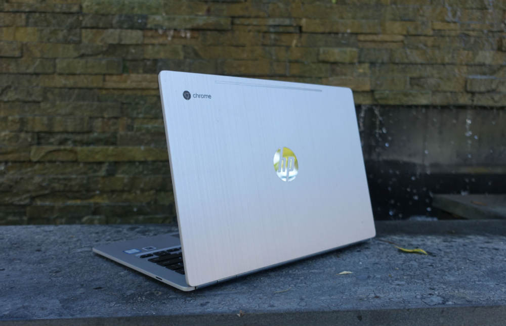 hp chromebook132.jpg