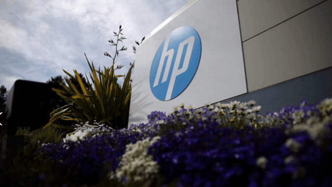The Story of Spectre: How HP Reinvented Itself Through Design