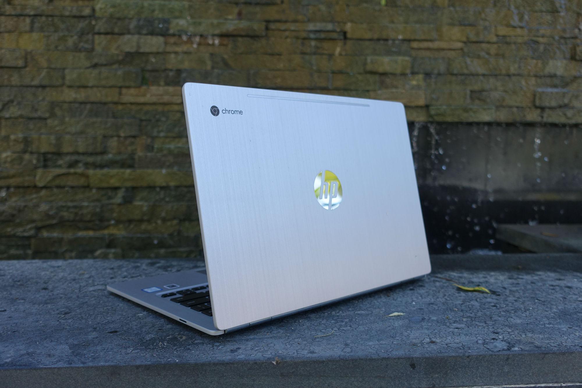 hpchromebook13 design.jpg