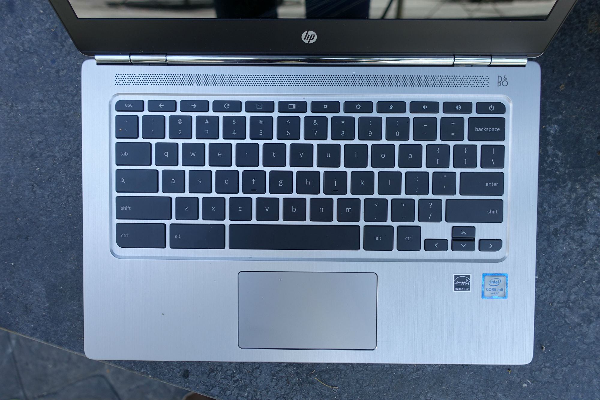 HP Chromebook 13: You Won't Believe This Laptop Only Costs