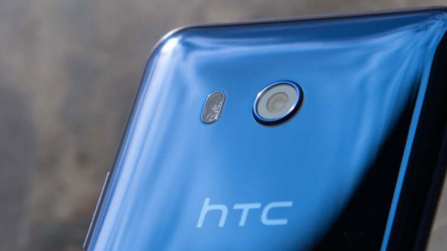The 5 Biggest Problems with the HTC U11