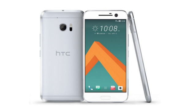 The HTC 10: 5 Things We Think We Know