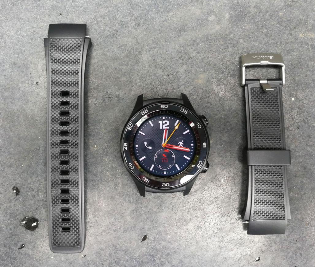 huawei watch 2 speaker.jpg