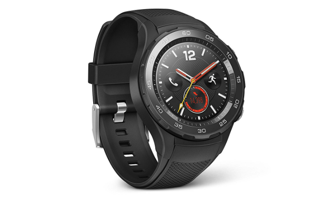 huaweiwatch2_primeday.jpg