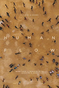 human-flow-movie-poster.jpg